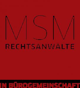 MSM-Logo-rgb